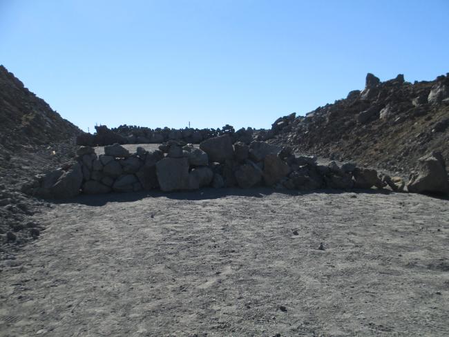 Stone-Walls-Mauna-Kea-