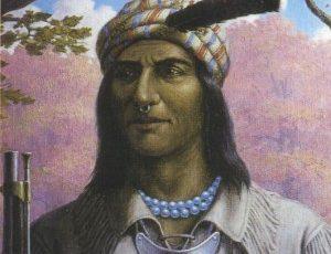 shawnee-indian-tecumseh-300x260